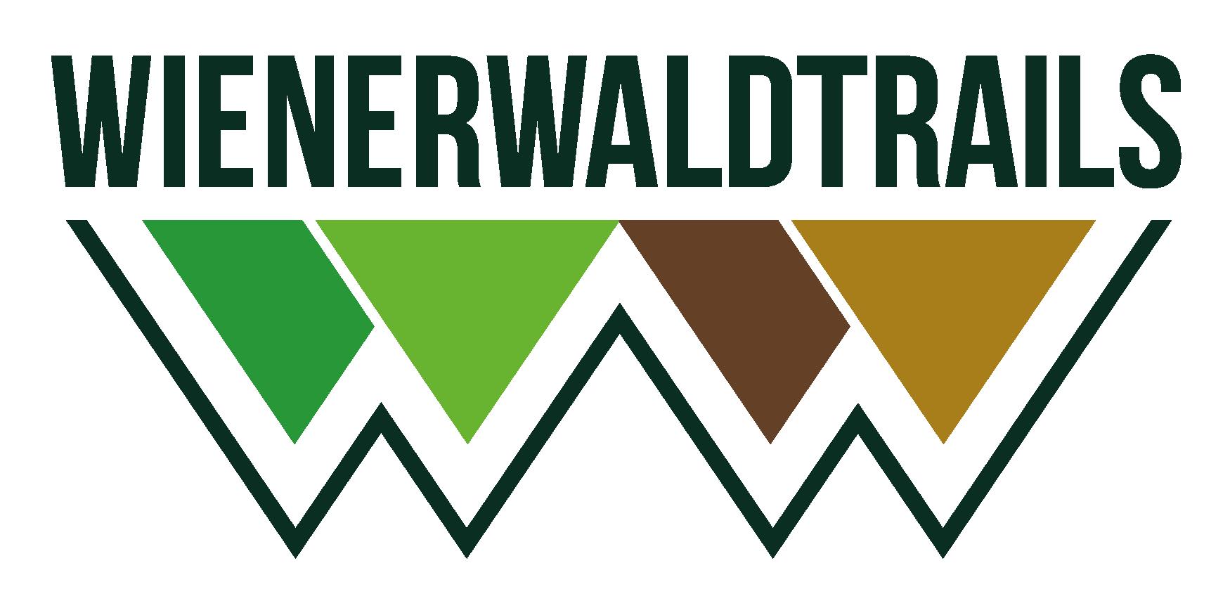 WienerWaldTrails