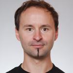 Markus Kreiner